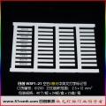 WSF1/21 导线电缆标记号