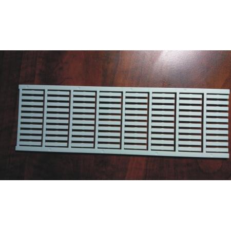 日创 WTM1-25空白标记线号