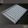 RC810 ABB端子标记号